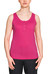 Jack Wolfskin Essential Top Women tropic pink